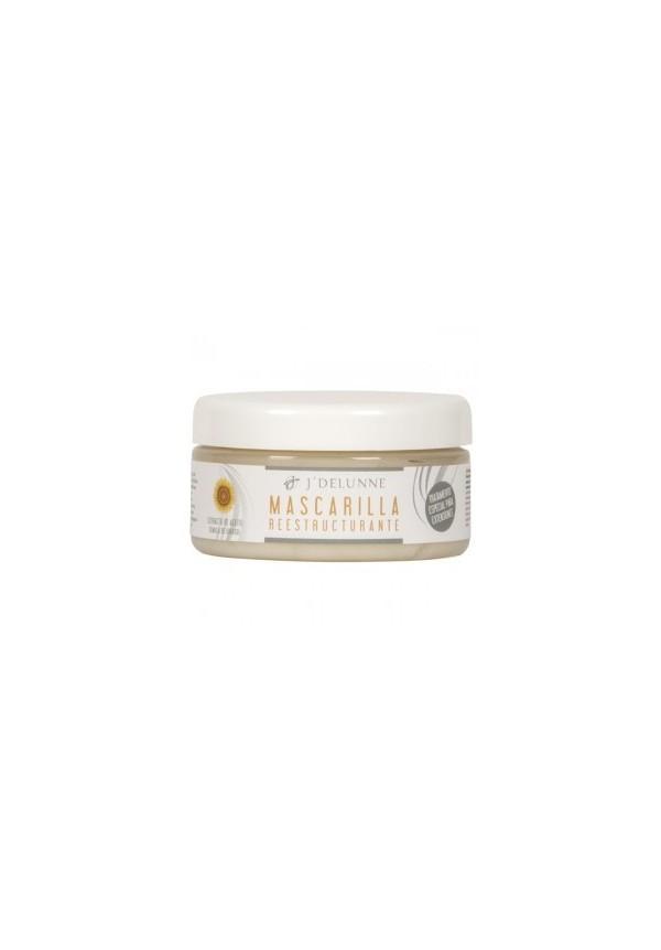 Kit Cuidado Cabello Natural con Aceite Semilla Girasol