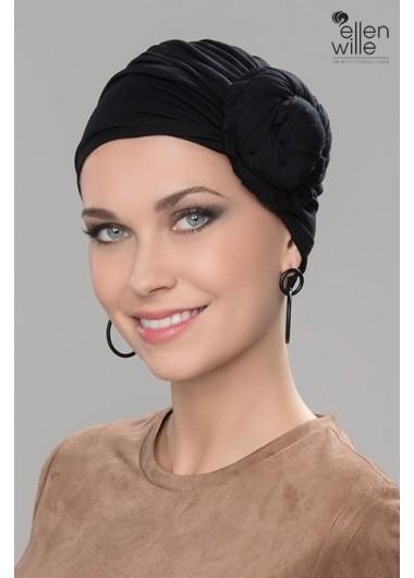 Turbante Oncológico mujer Yona