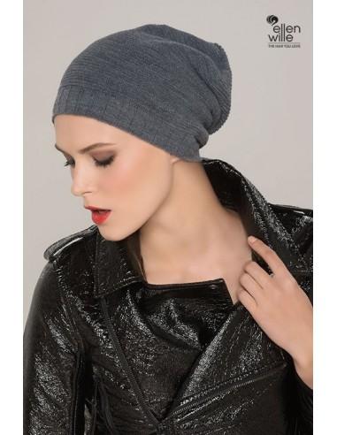 Turbante Oncológico de mujer BEANIE