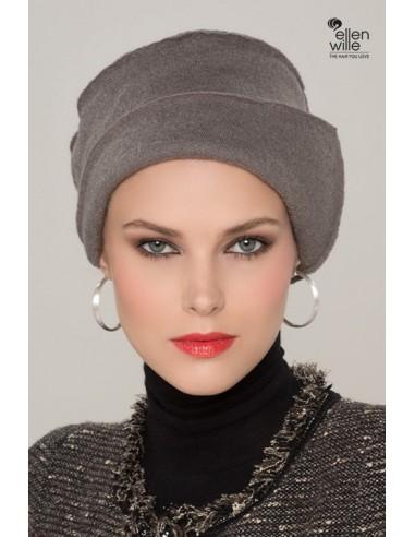 Sombrero Oncológico MABELLA