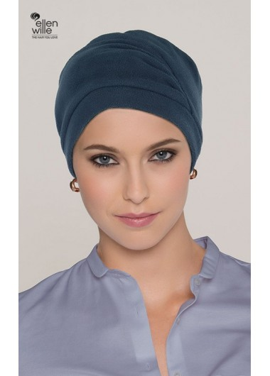 Pañuelo Oncológico mujer Mio Milva