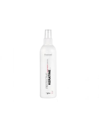 Spray THERMAL PROTECTIVE KERATIN