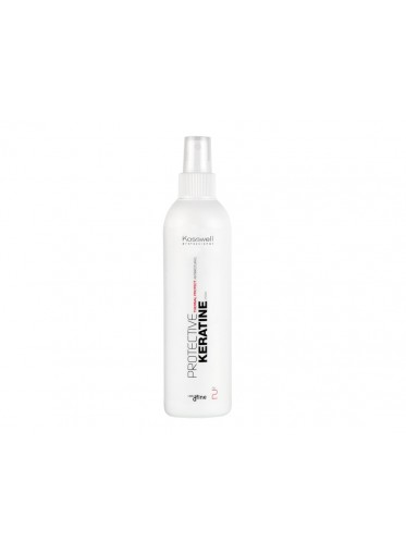 Spray protector del calor THERMAL PROTECTIVE KERATIN