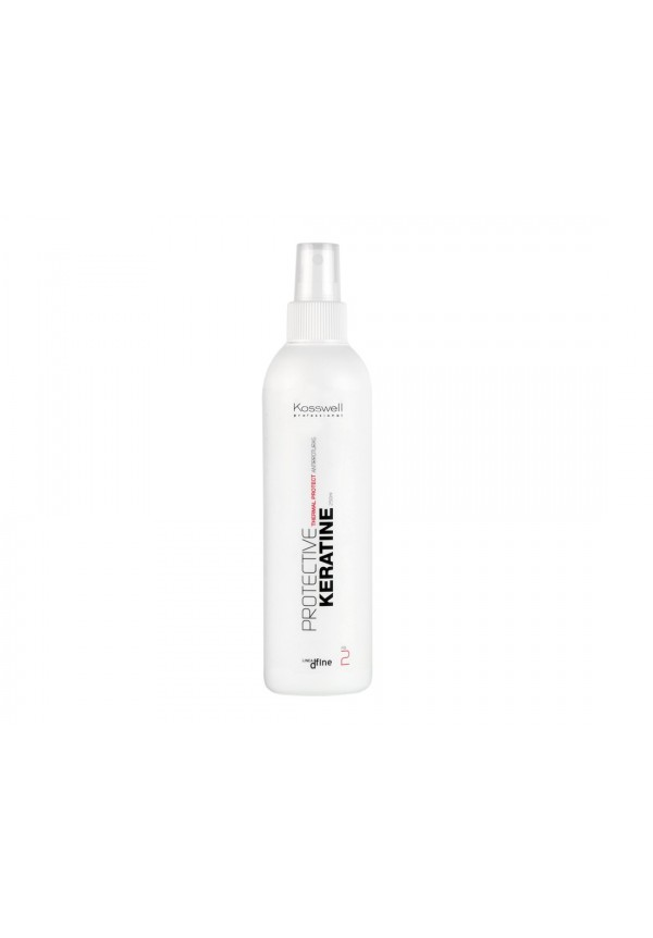 Spray THERMAL PROTECTIVE KERATIN