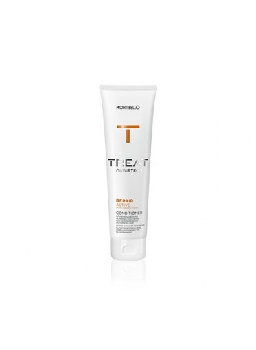 CONDITIONER - REPAIR ACTIVE