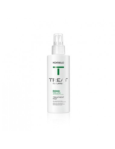 Espray de volumen tratante TREATMENT MIST - DENSI VOLUME