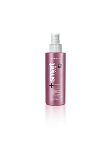 Spray de TRATAMIENTO 12-EN-1 ( nutre, hidrata, repara y protege el cabello)