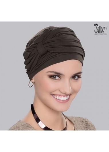 Turbante Oncológico mujer Mira