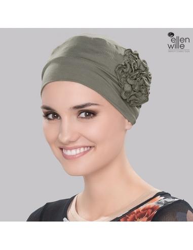 Pañuelo Oncológico LYRA