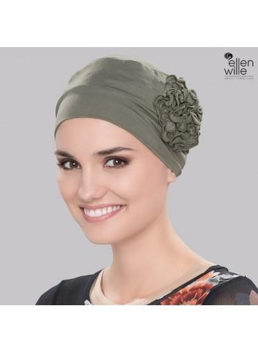 Turbante Oncológico LYRA 3487d09b608