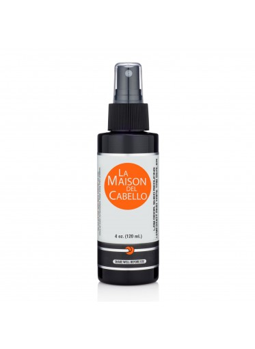 Sellador TOP KNOT SEALER