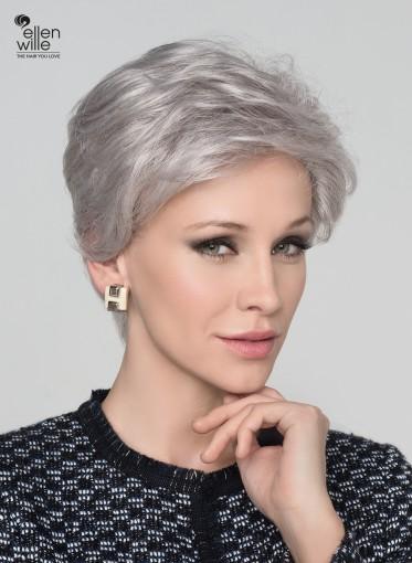 Peluca de mujer Cara 100 Deluxe