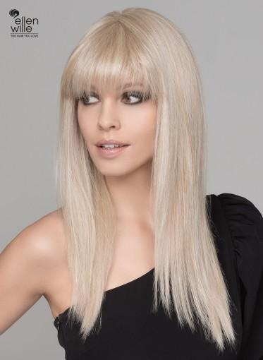 Peluca de mujer Cher Futura