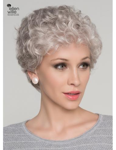 ELEONORA woman's wig HI...
