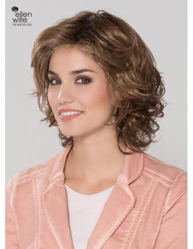 JADE woman's wig