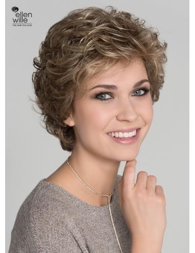VERONICA woman's wig EW