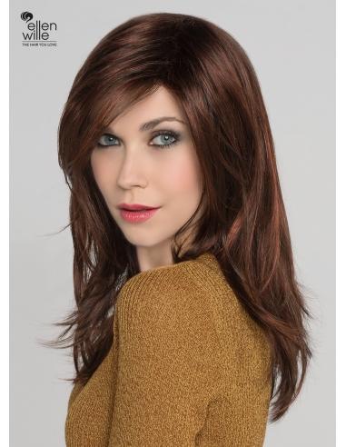 VOGUE woman's wig