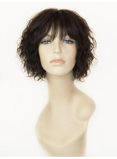 Peluca de mujer SARINA NATURE cabello natural