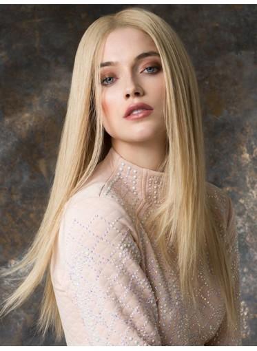 Peluca de mujer LAURAM NATURE cabello natural