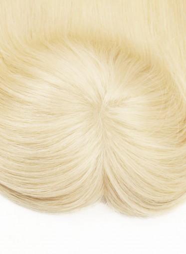 Postizo MINI MAGICPART natural 30-35 cm