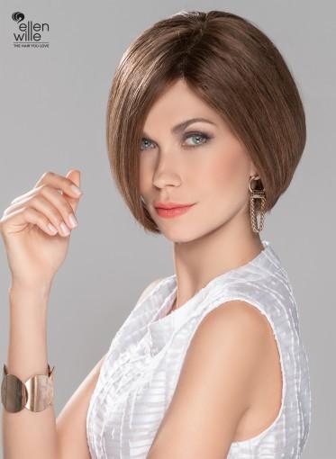 Peluca de mujer COSMO de cabello natural