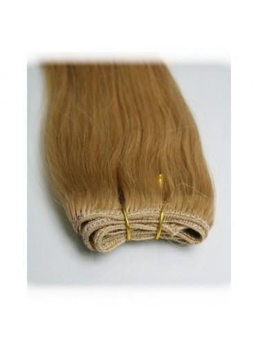 Extensiones CORTINA FINE 100gr - cabello medio