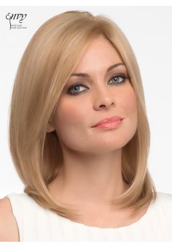 Peluca HANNAH, pelucas pelo natural