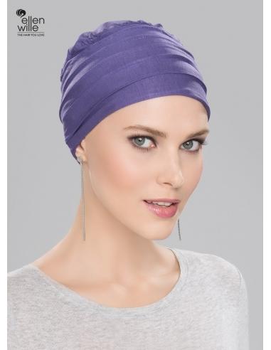 Turbante Oncológico ANOKI