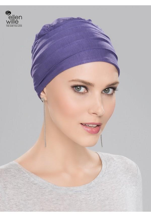 Pañuelo Oncológico mujer Anoki