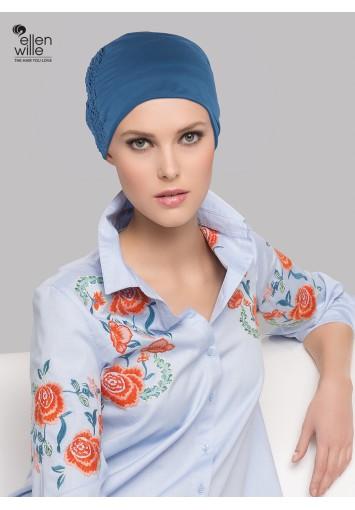 Pañuelo Oncológico mujer ELSA