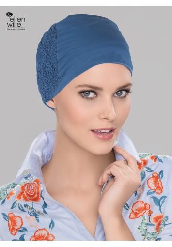 Turbante Oncológico ELSA