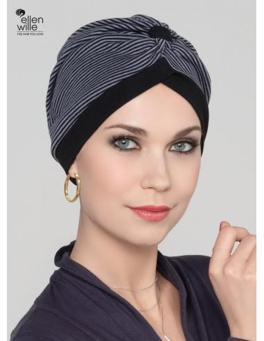 Turban oncologico KIONA