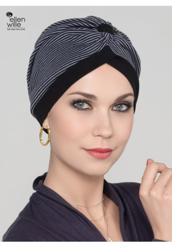 Turbante Oncológico KIONA | Entrega en 24-48h