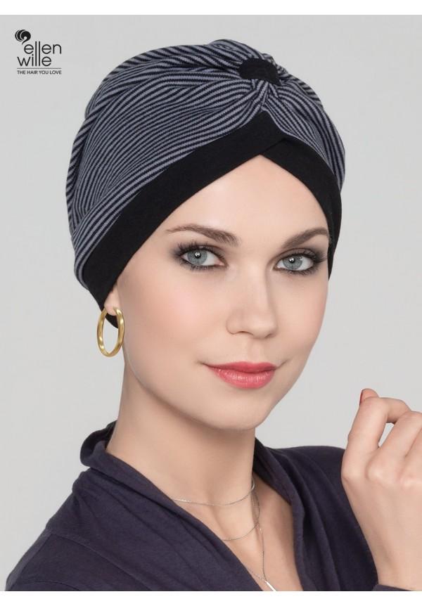 Pañuelo Oncológico mujer Kiona