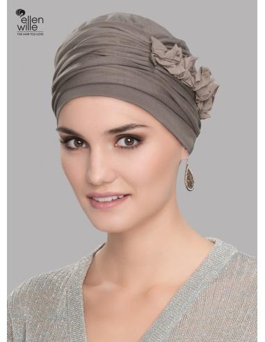 turban LULU