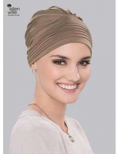 Turbante Oncológico MAIA