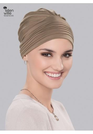 Pañuelo Oncológico mujer Maia