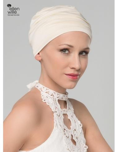 Turbante Oncológico Minya