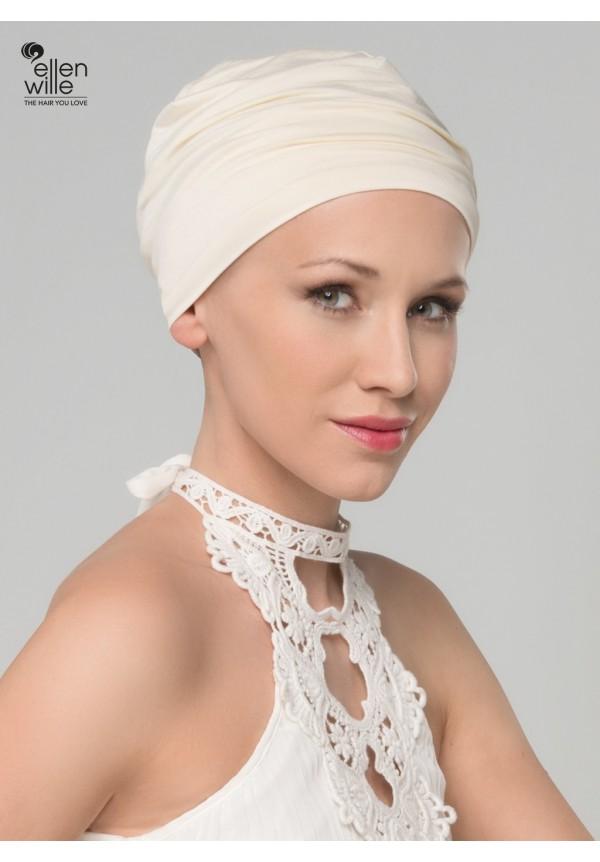 Pañuelo Oncológico mujer Minya