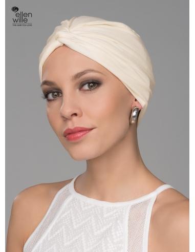 Turbante Oncológico NAMIDA