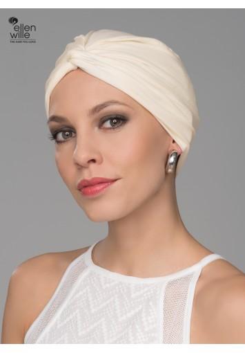 Turbante Oncológico NAMIDA| Entrega en 24-48h