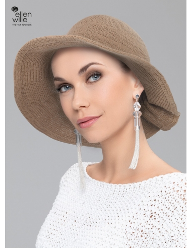 Sombrero Oncológico CAPANA|Entrega en 24-48h