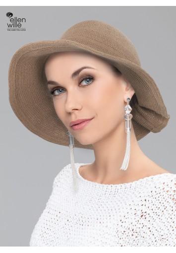 Sombrero Oncológico CAPANA