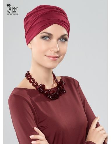Turbante Oncológico MAGENA