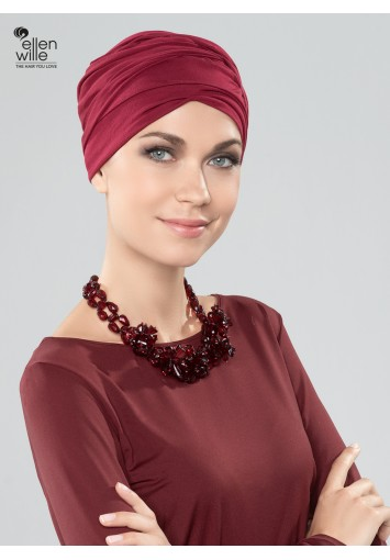 Turbante Oncológico MAGENA| Entrega en 24-48h