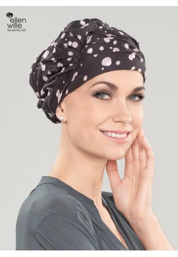 Turbante Oncológico MEDA