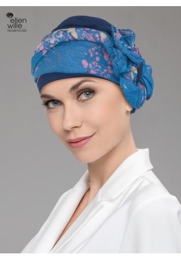 Pañuelo Oncológico NIDA