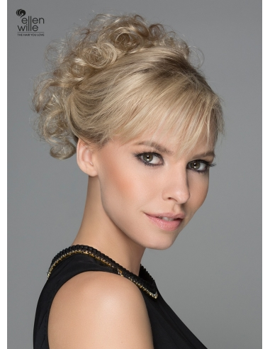 SHERRY chignon Synthetic...