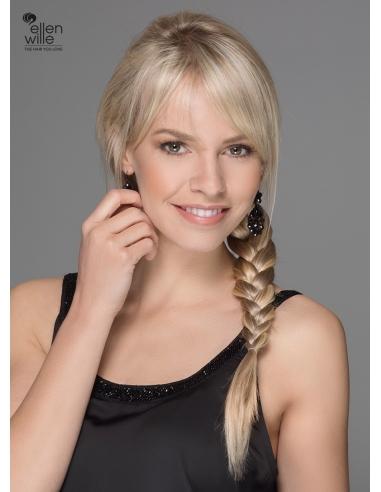 Trenza Postiza TRICKY de cabello sintético | Entrega en 24-48h