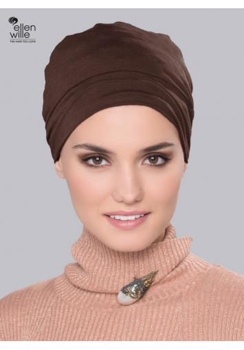 Pañuelo Oncológico mujer Tala